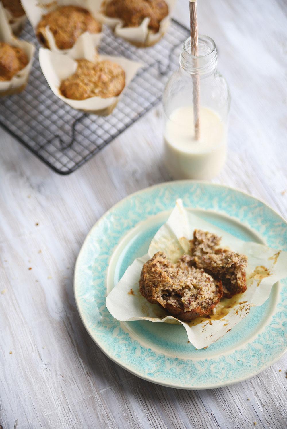 Pure-Ella-Hemp-seed-Banana-Bread-Muffins4