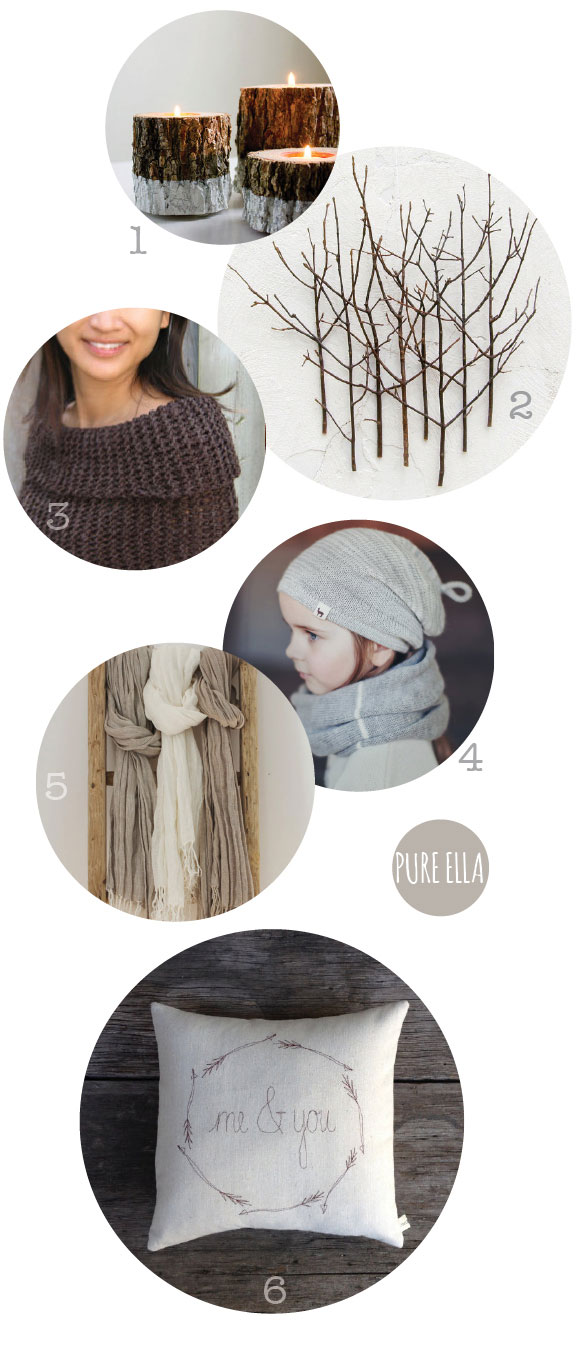 Pure-Ella-Holiday-Gift-Guide1 comfort and joy