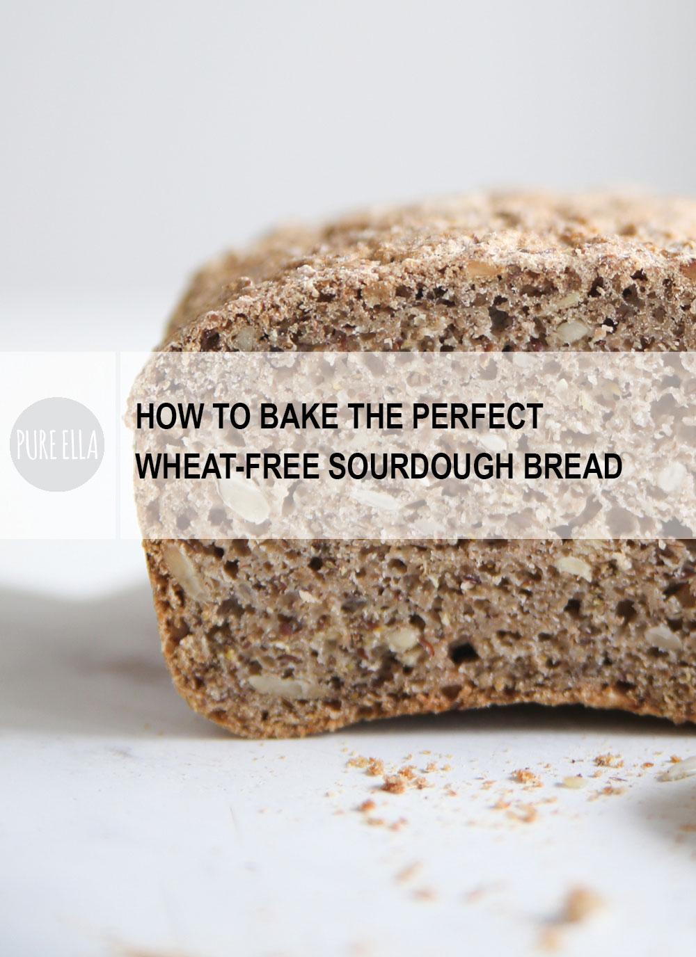 Pure-Ella-How-to-make-a-Wheat-free-Sourdough-bread