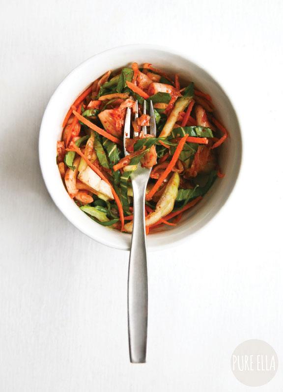 Pure-Ella-Kimchi-Zen-Salad-in-Avocado-Shells4