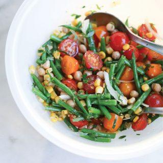 Pure-Ella-Lech-Summer-Salad-2