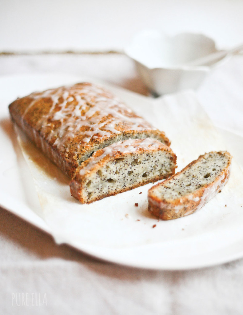 Dairy And Egg Free Cake Shops