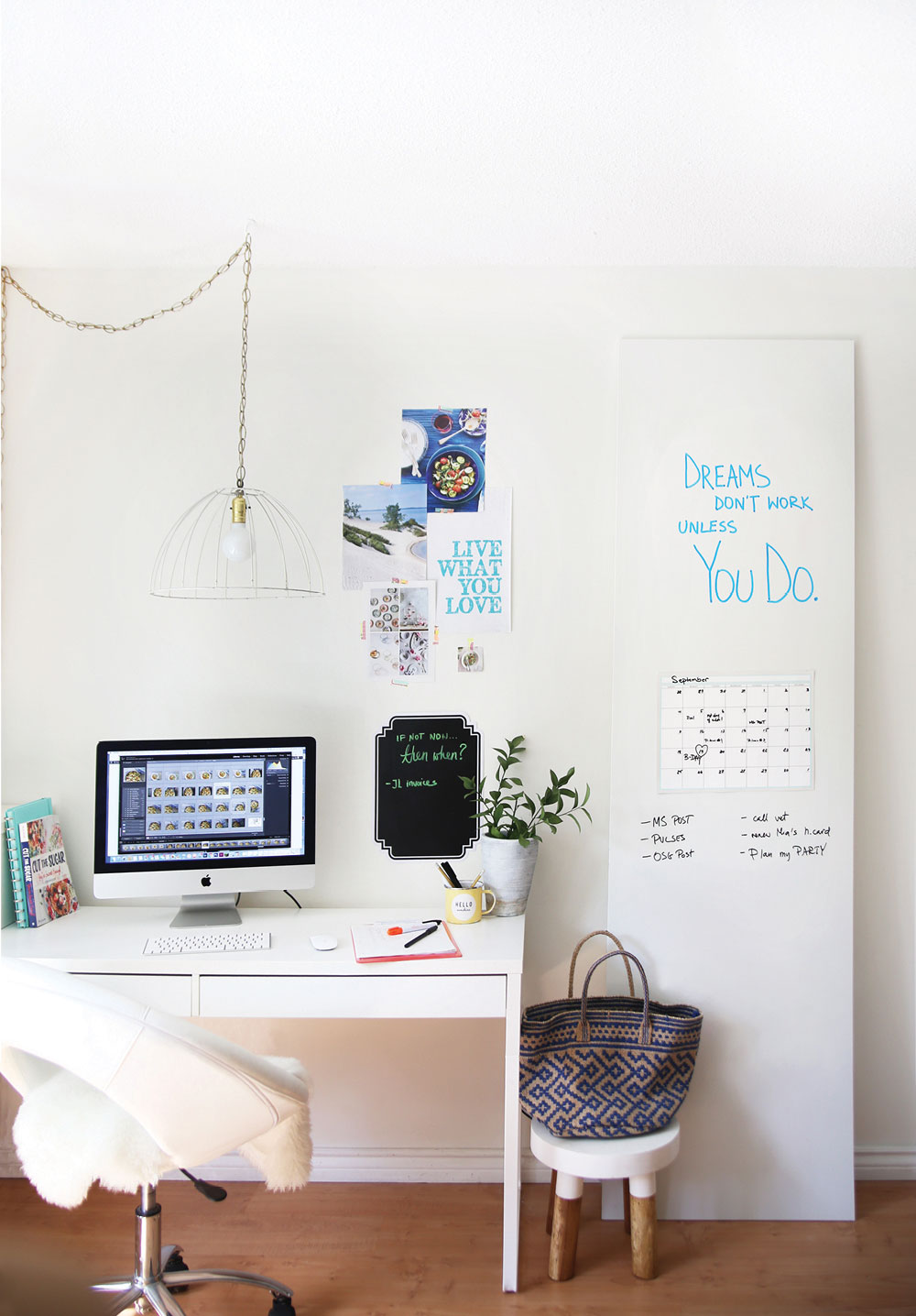 pure-ella-martha-stewart-office-food-blogger-office-design3