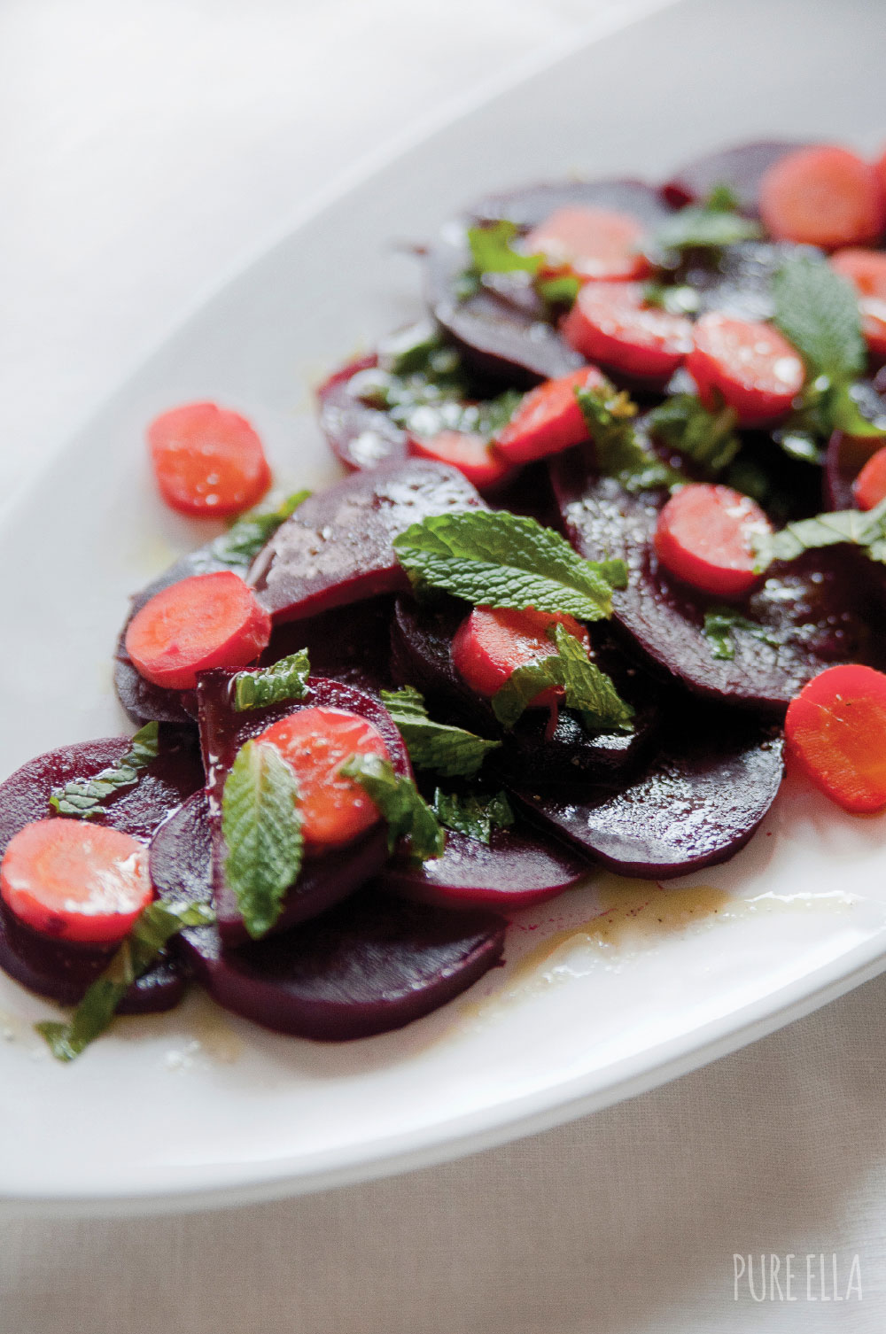Pure-Ella-Minted-Beets-and-Carrots-Side-Dish2
