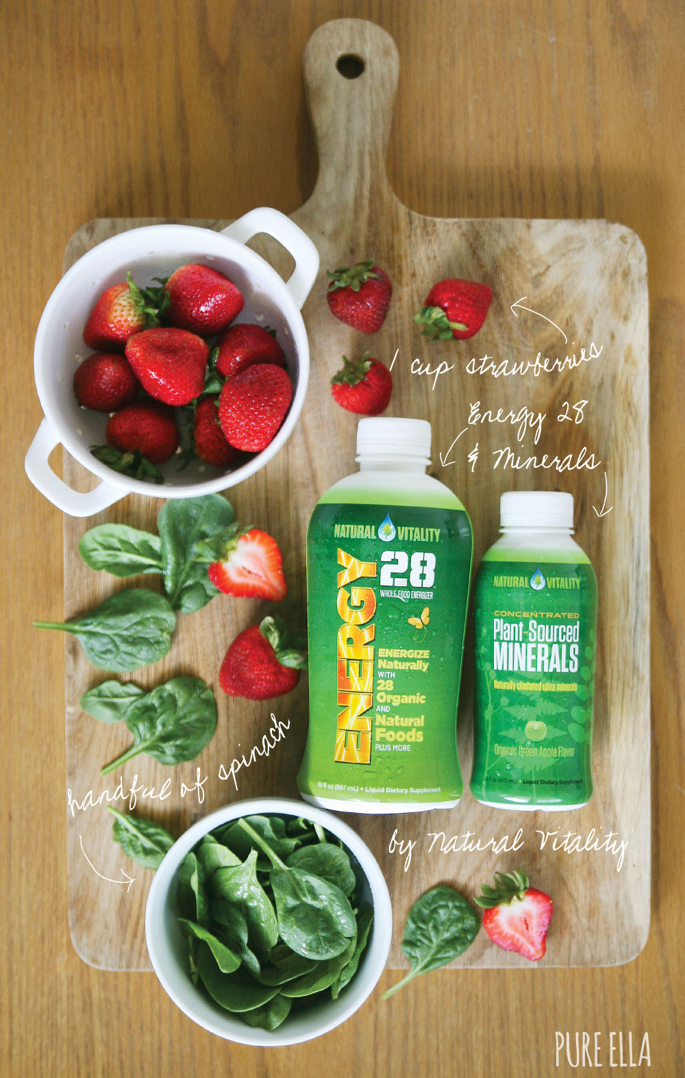 Pure-Ella-Natural-Vitality-Energy-28-Minerals-Smoothie2