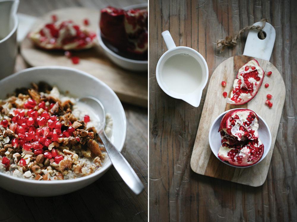 Pure-Ella-Nutty-Pomegranate-Chia-Oatmeal2