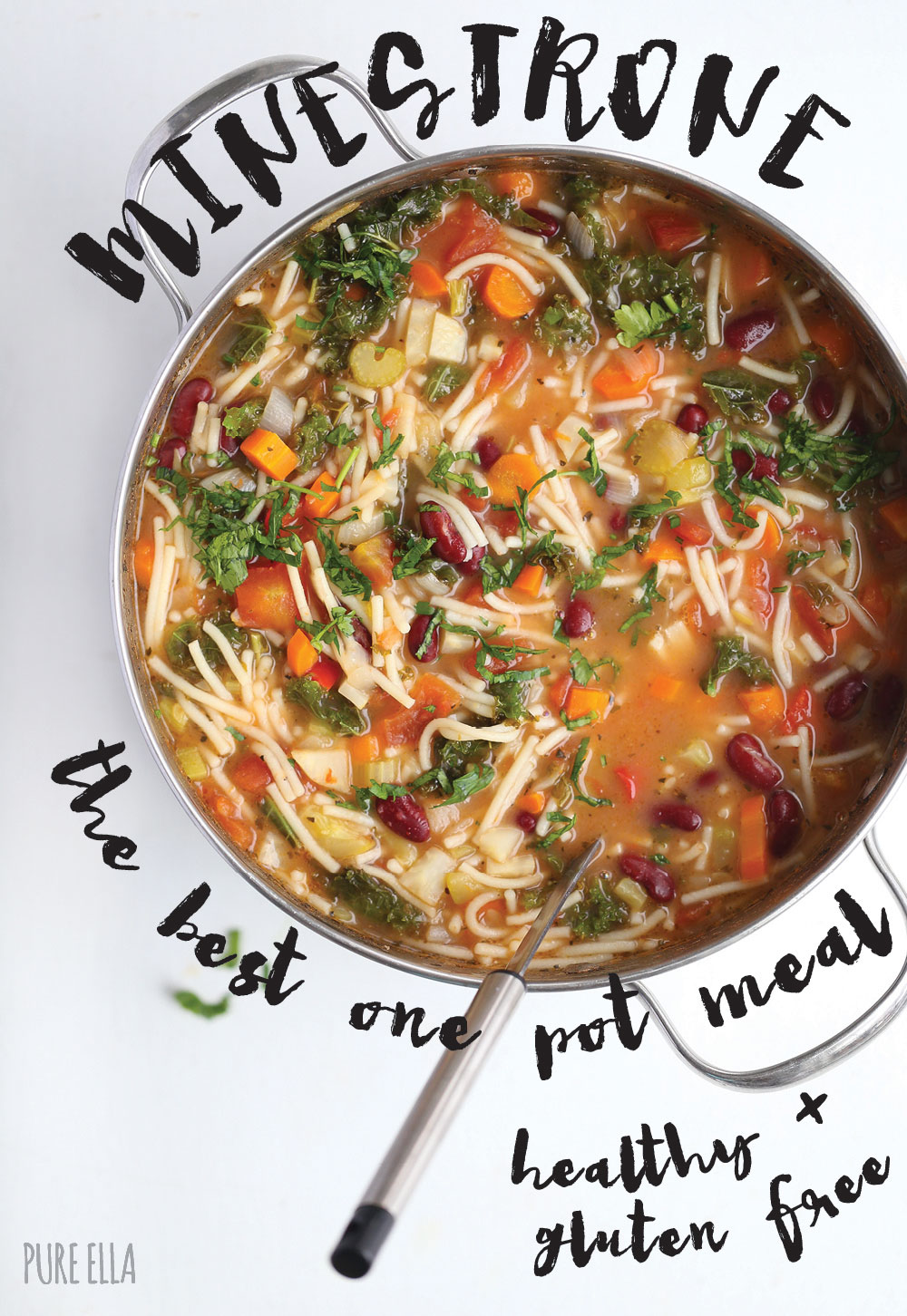 Pure-Ella-One-Pot-Meal-Minestrone-Soup-Recipe