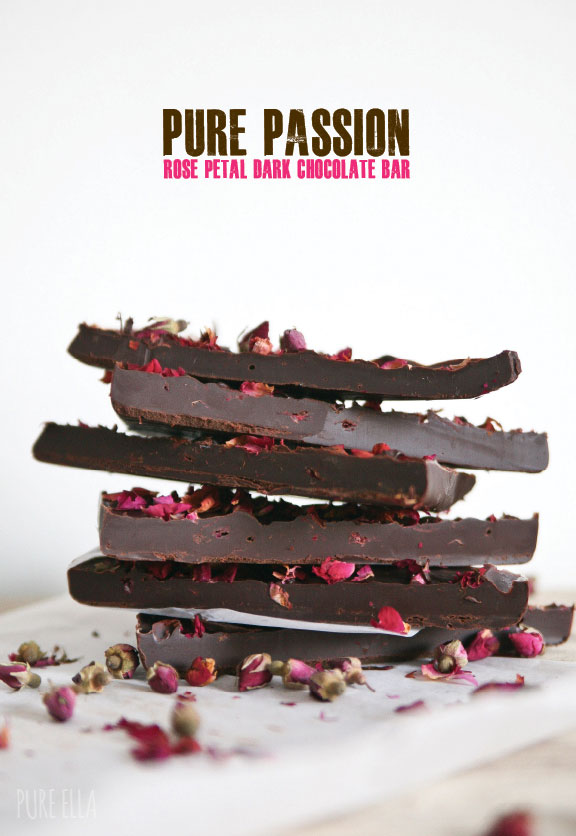 Pure-Ella-Pure-Passion-Rose-Petal-Dark-Chocolate-Bar3