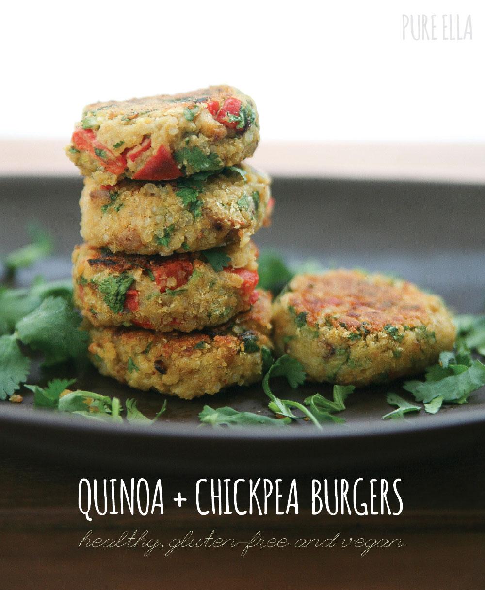 Pure-Ella-Quinoa-Chickpea-Burgers-vegan-gluten-free