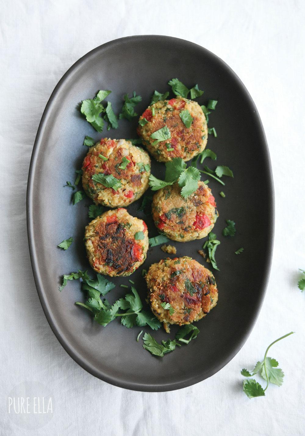 Pure-Ella-Quinoa-Chickpea-Burgers-vegan-gluten-free3