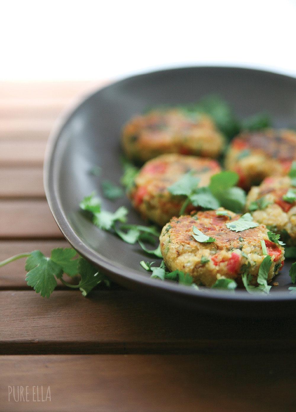 Pure-Ella-Quinoa-Chickpea-Burgers-vegan-gluten-free4