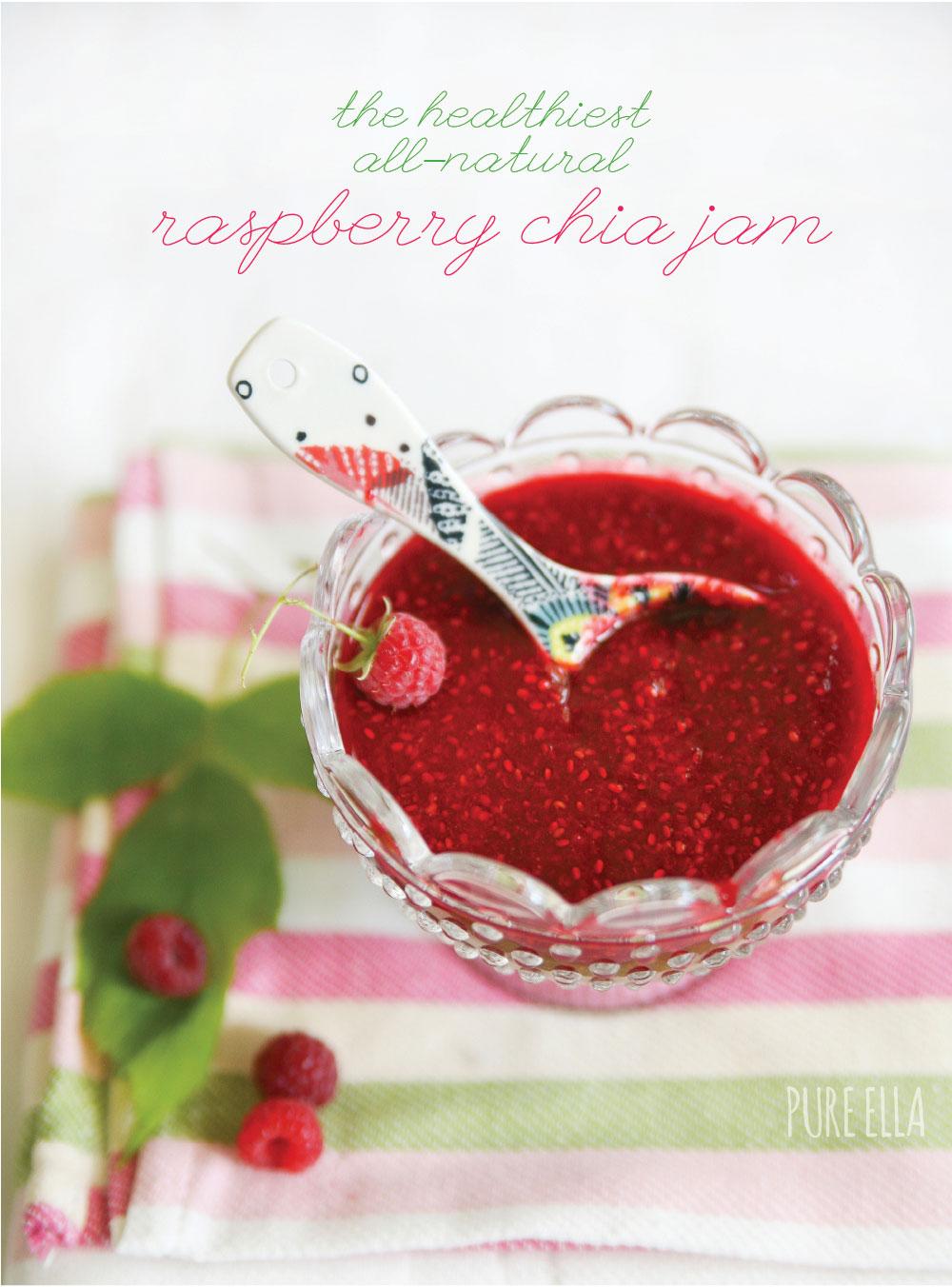 Pure-Ella-Raspberry-Chia-Jam