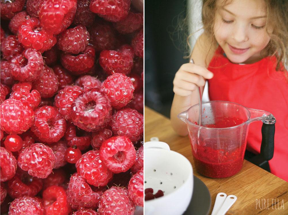 Pure-Ella-Raspberry-Chia-Jam4