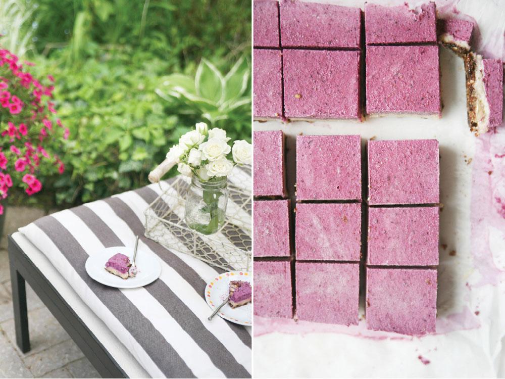 Pure-Ella-Raw-Berry-Burst-Cheesecake2