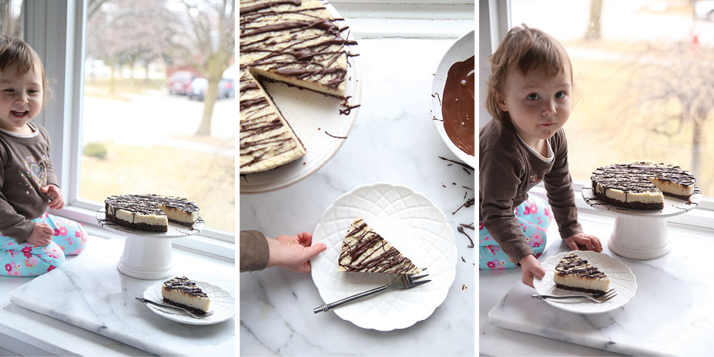 Pure-Ella-Raw-Chocolate-Coconut-Bounty-Cake5
