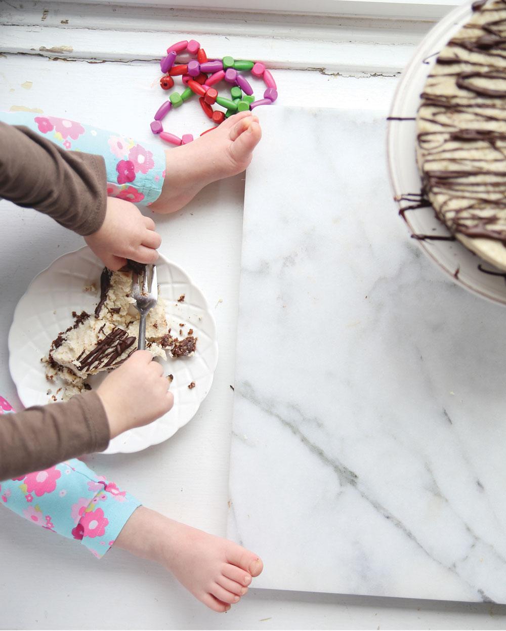 Pure-Ella-Raw-Chocolate-Coconut-Bounty-Cake7