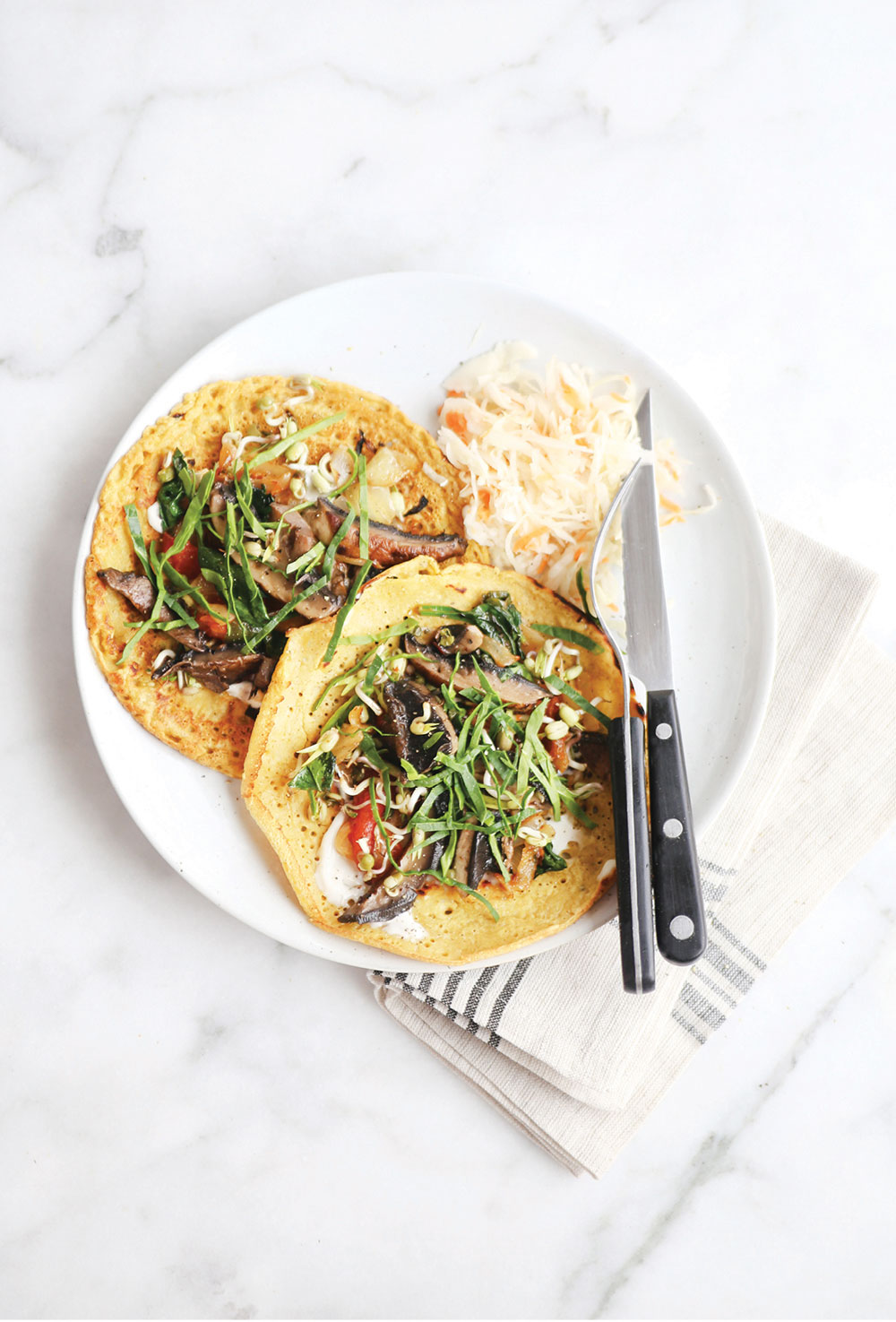 Pure-Ella-Socca-Vegan-Gluten-free-Chickpea-Crepes-with-Portabellos3