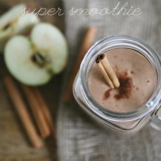 Pure-Ella-Spiced-Apple-Pie-Super-Smoothie