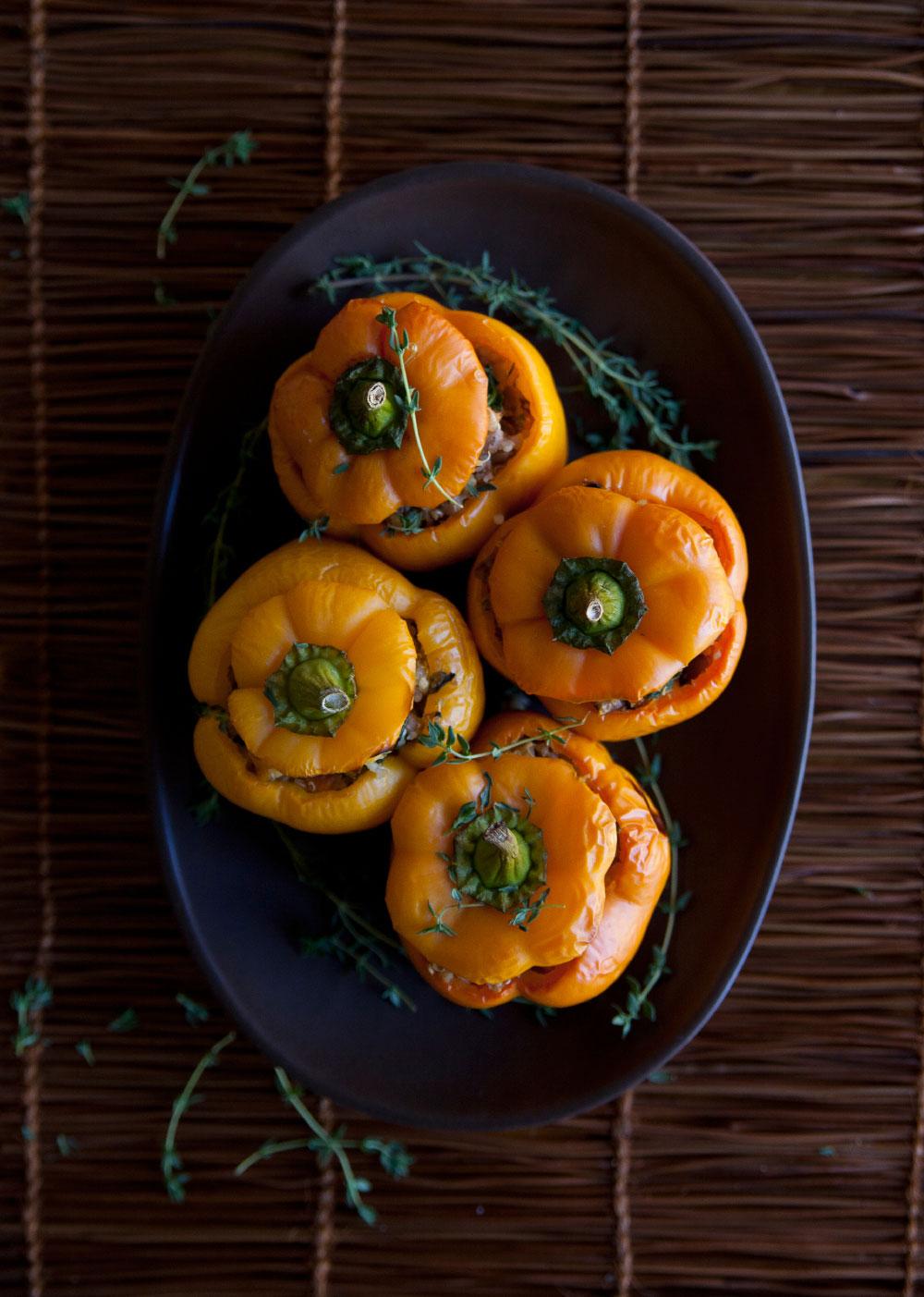 Pure-Ella-Squash-and-Quinoa-Stuffed-Yellow-Peppers-gluten-free-and-vegan-recipe2