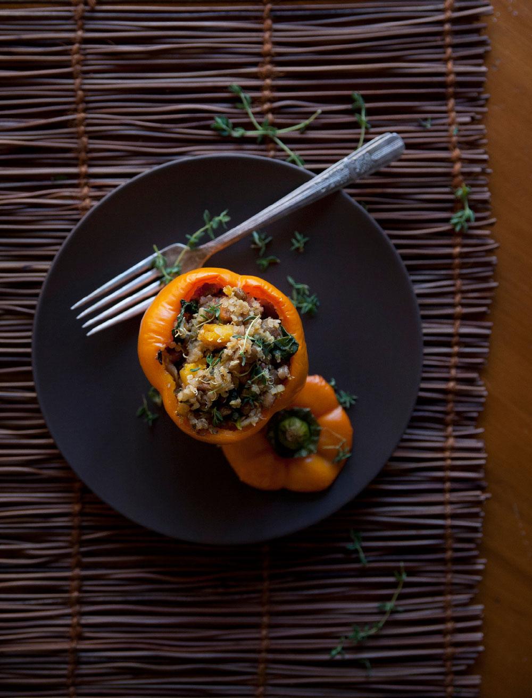 Pure-Ella-Squash-and-Quinoa-Stuffed-Yellow-Peppers-gluten-free-and-vegan-recipe3