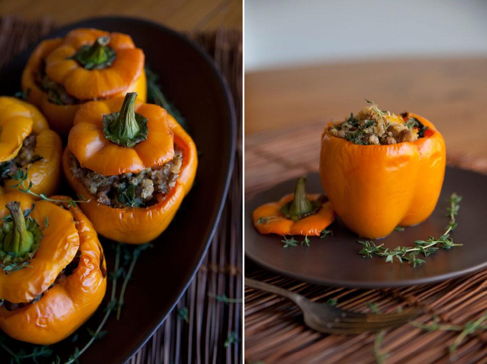 Pure-Ella-Squash-and-Quinoa-Stuffed-Yellow-Peppers-gluten-free-and-vegan-recipe4