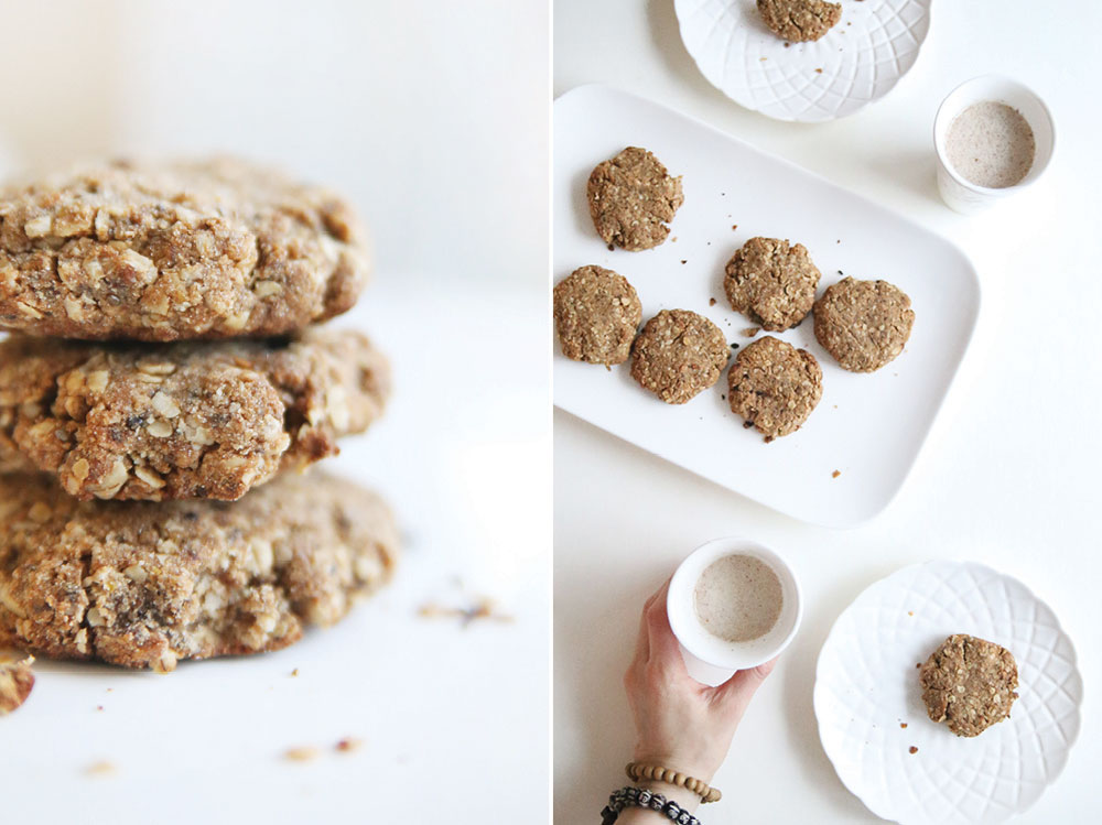 Pure-Ella-Superfood-Breakfast-Cookies2