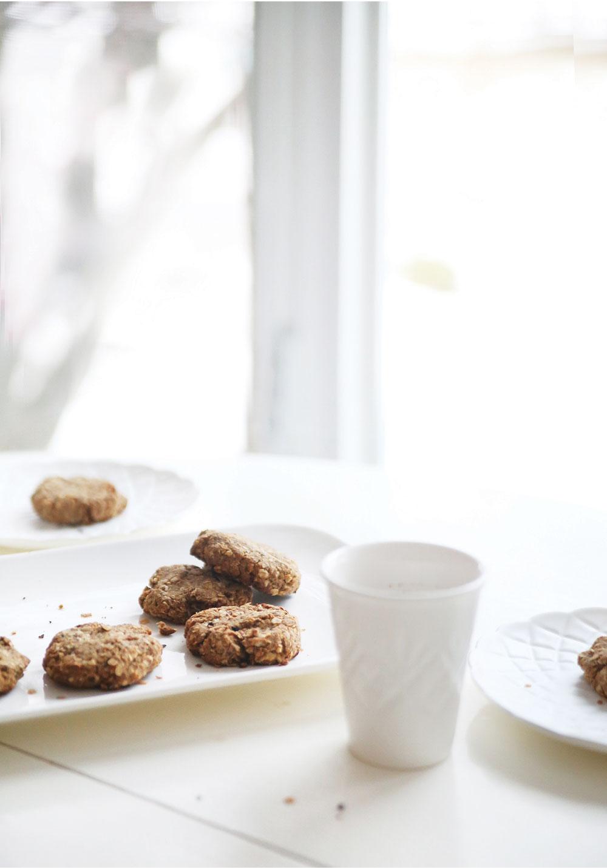 Pure-Ella-Superfood-Breakfast-Cookies3