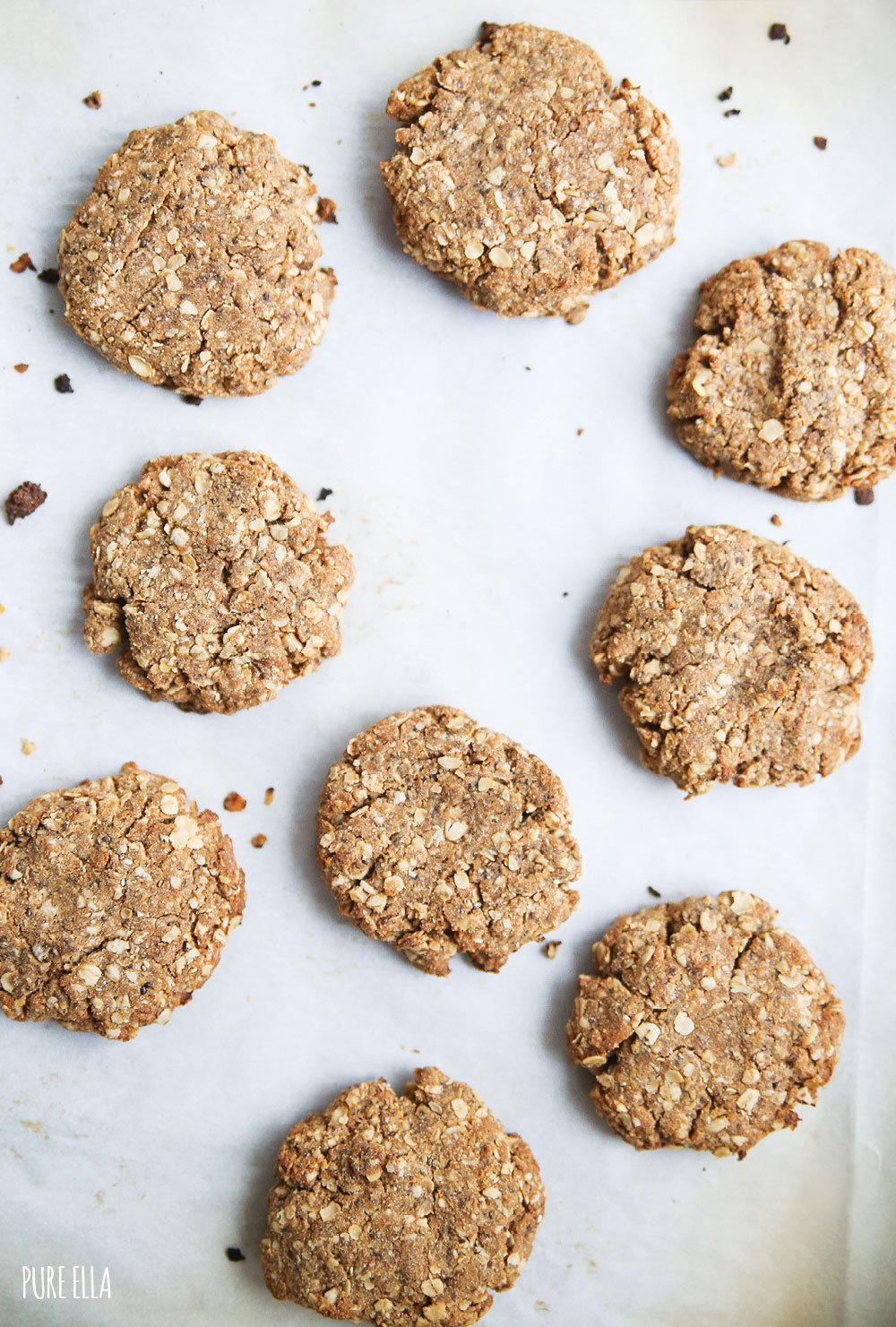 Pure-Ella-Superfood-Breakfast-Cookies5