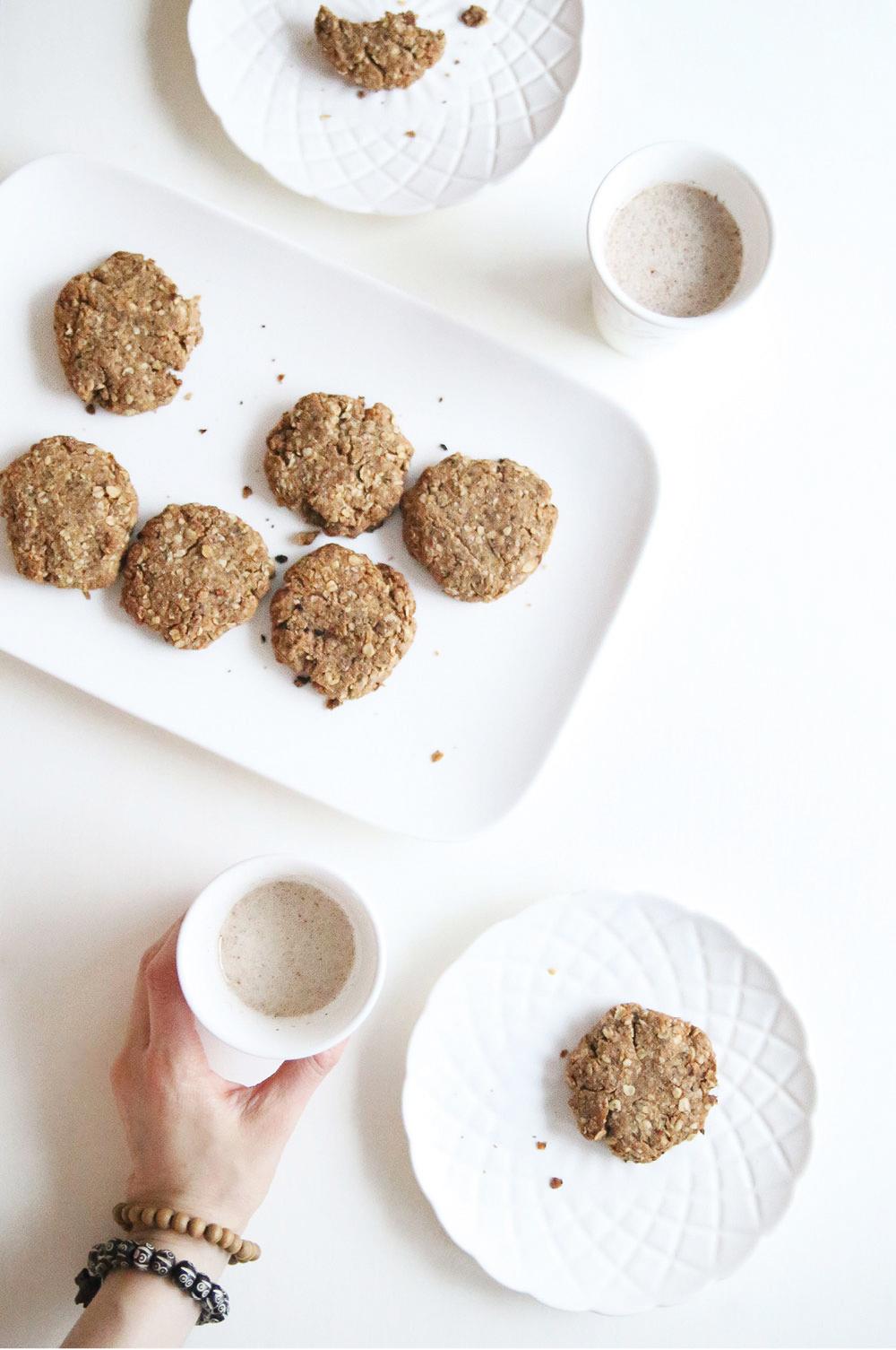 Pure-Ella-Superfood-Breakfast-Cookies6