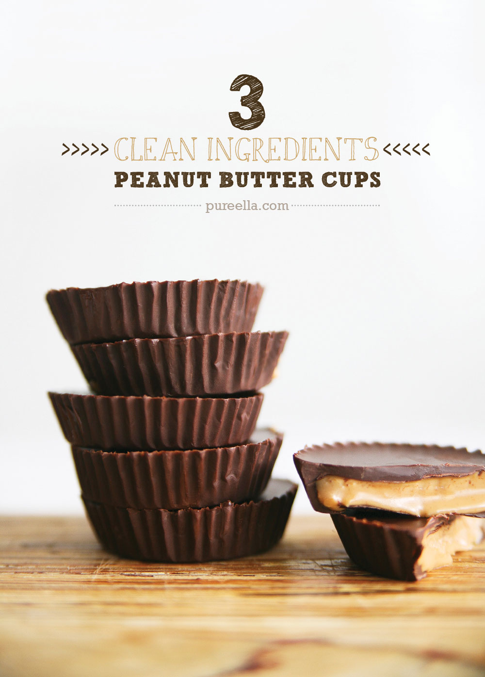 Pure-Ella-Three-Clean-Ingredients-Peanut-Butter-Cups