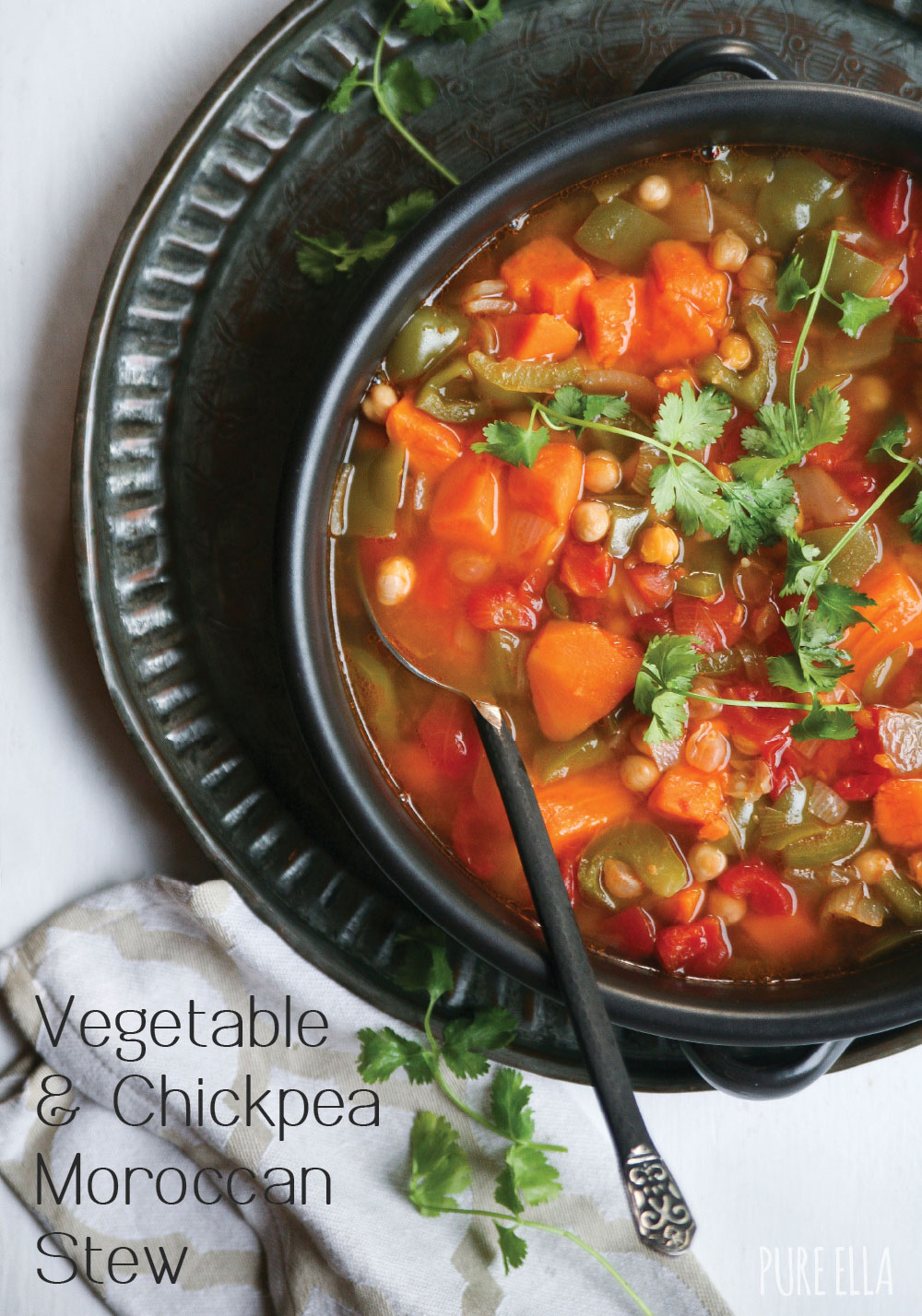 Pure-Ella-Vegetable-and-Chickpea-Moroccan-Stew