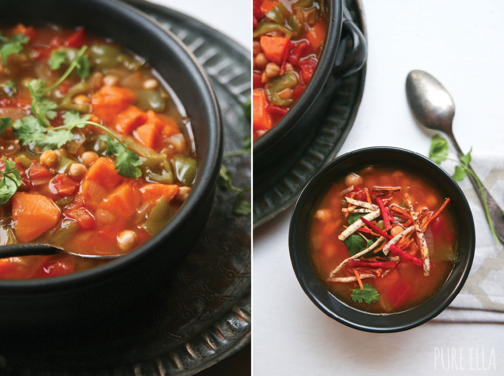 Pure-Ella-Vegetable-and-Chickpea-Moroccan-Stew2