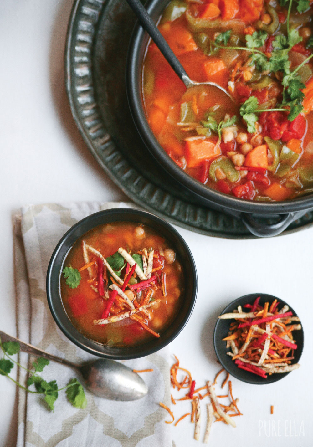 Pure-Ella-Vegetable-and-Chickpea-Moroccan-Stew3