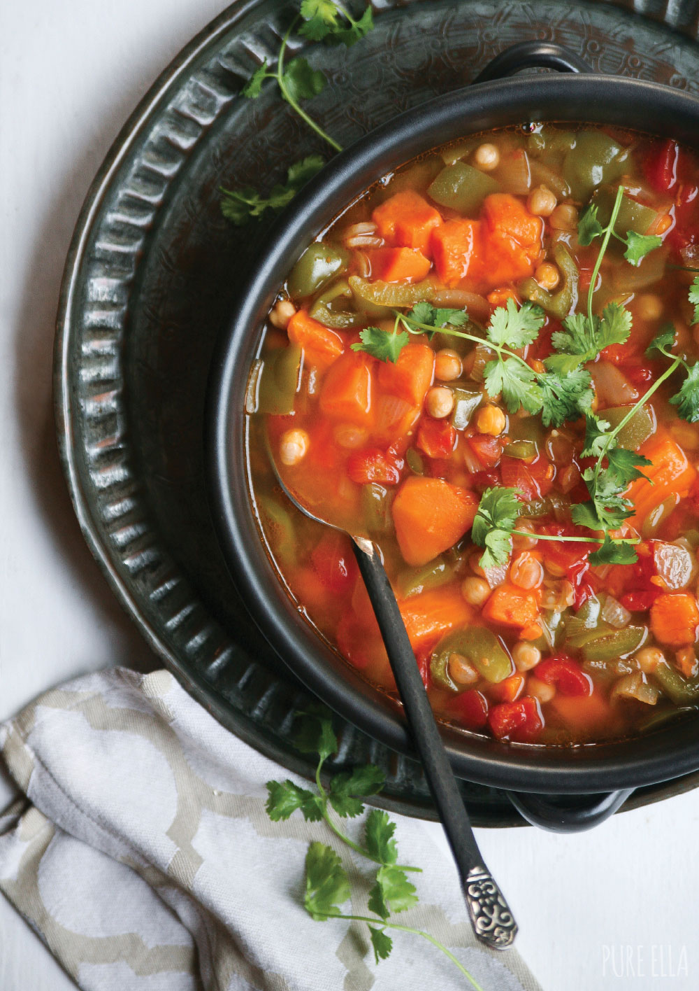 Pure-Ella-Vegetable-and-Chickpea-Moroccan-Stew4