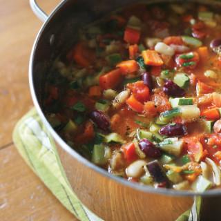 Pure-Ella-Vegetarian-Gluten-free-Three-Bean-Chili4