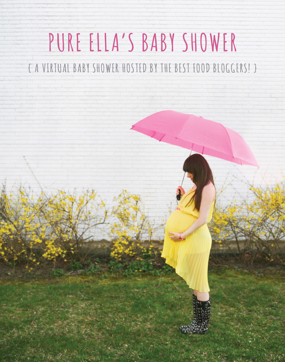 Pure Ella Virtual Baby Shower3