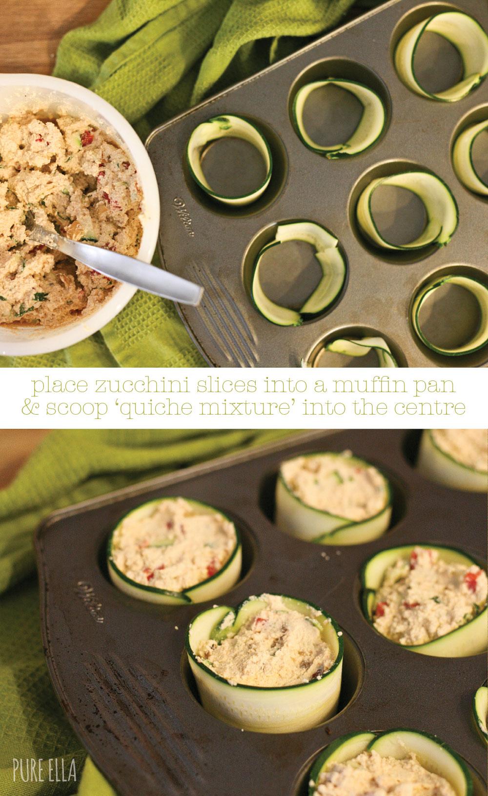 Pure-Ella-Zucchini-wrapped-mini-vegan-quiches2