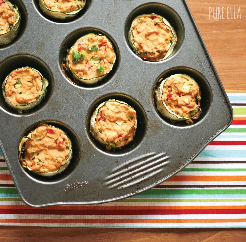 Pure-Ella-Zucchini-wrapped-mini-vegan-quiches4