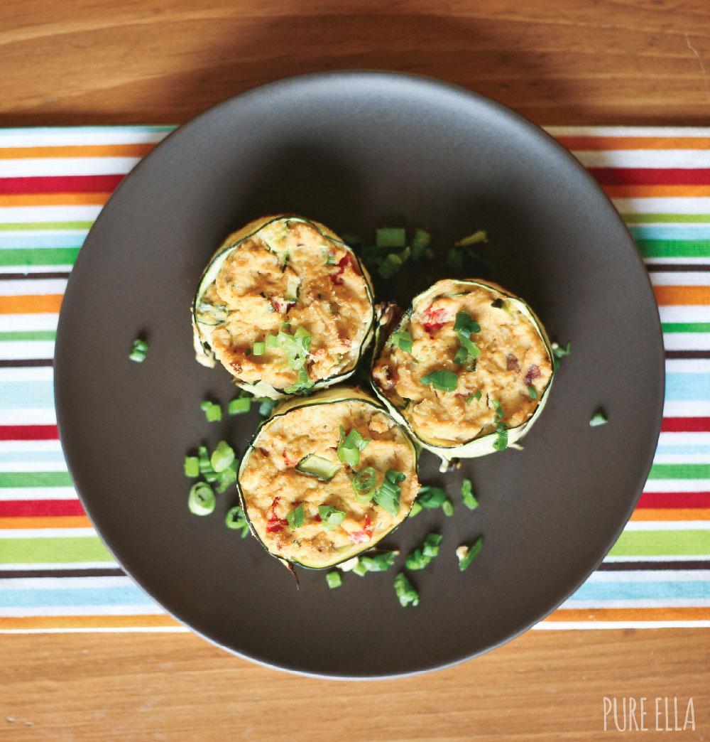 Pure-Ella-Zucchini-wrapped-mini-vegan-quiches5