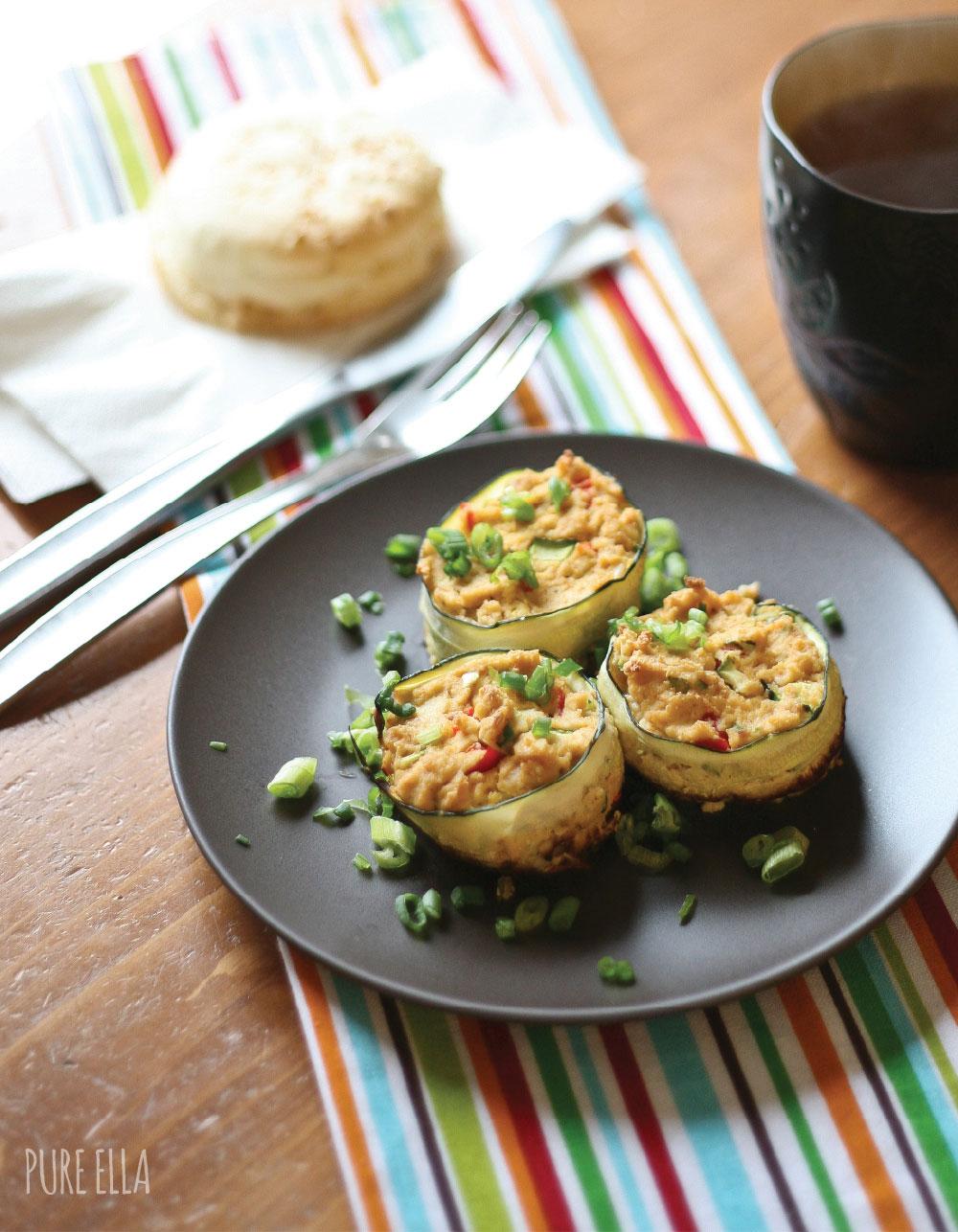 Pure-Ella-Zucchini-wrapped-mini-vegan-quiches6
