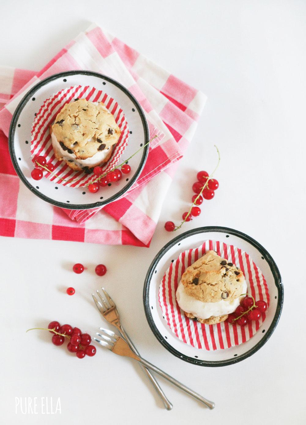 Pure-Ella-gluten-free-and-vegan-So-Delicious-Chocolate-Chip-Vanilla-Ice-Cream-Sandwiches10