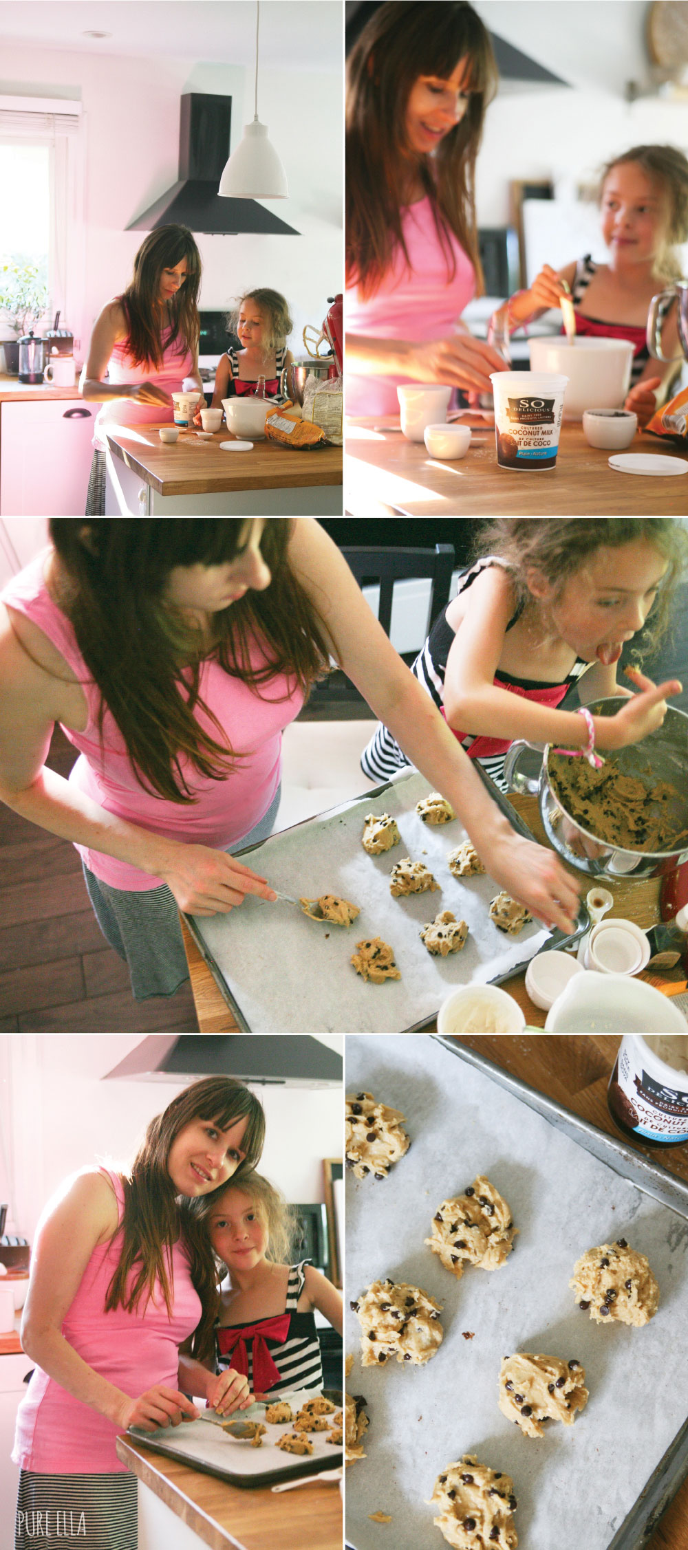 Pure-Ella-gluten-free-and-vegan-So-Delicious-Chocolate-Chip-Vanilla-Ice-Cream-Sandwiches3