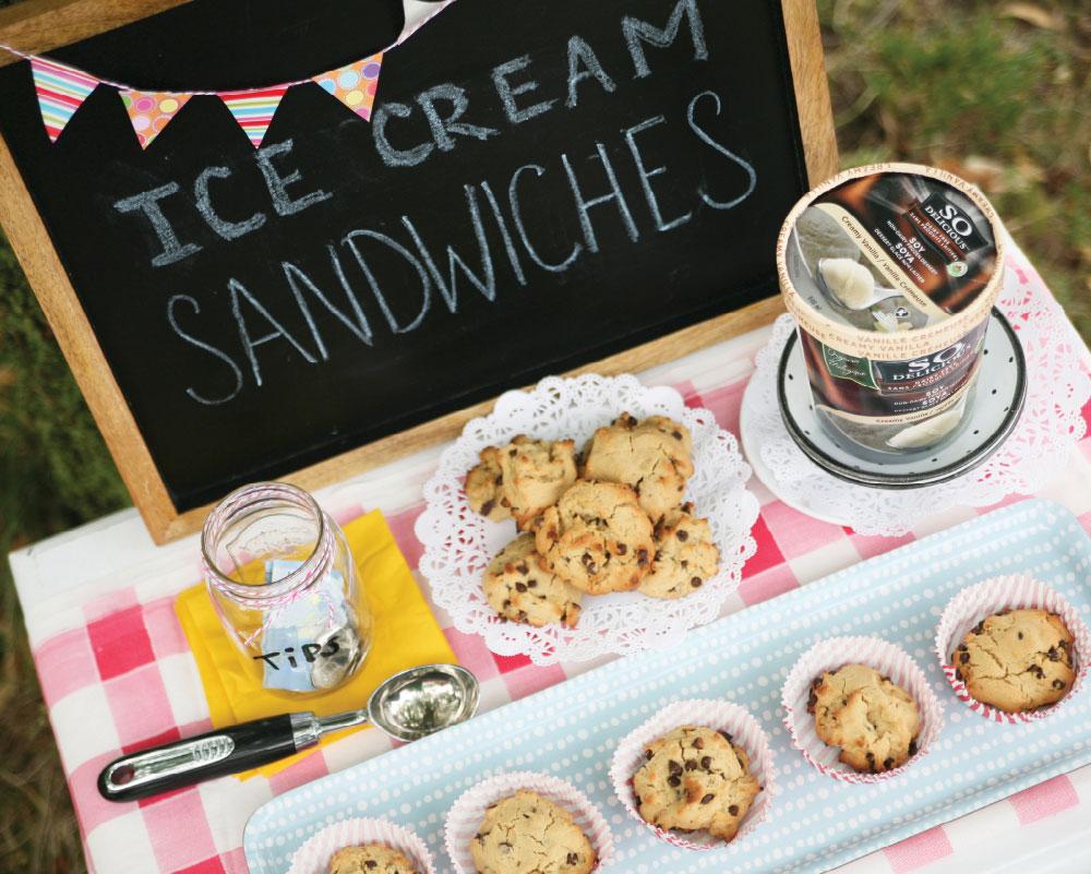Pure-Ella-gluten-free-and-vegan-So-Delicious-Chocolate-Chip-Vanilla-Ice-Cream-Sandwiches7