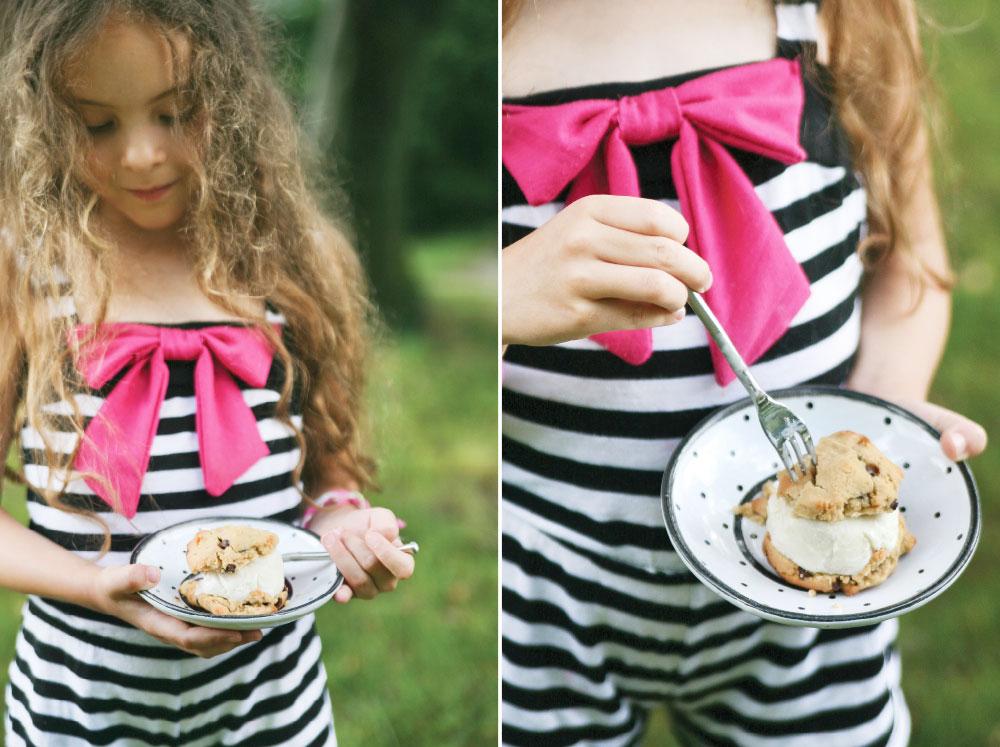 Pure-Ella-gluten-free-and-vegan-So-Delicious-Chocolate-Chip-Vanilla-Ice-Cream-Sandwiches8