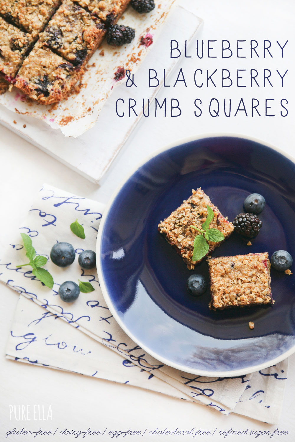 Pure-Ella-gluten-free-vegan-blueberry-blackberry-crumb-squares