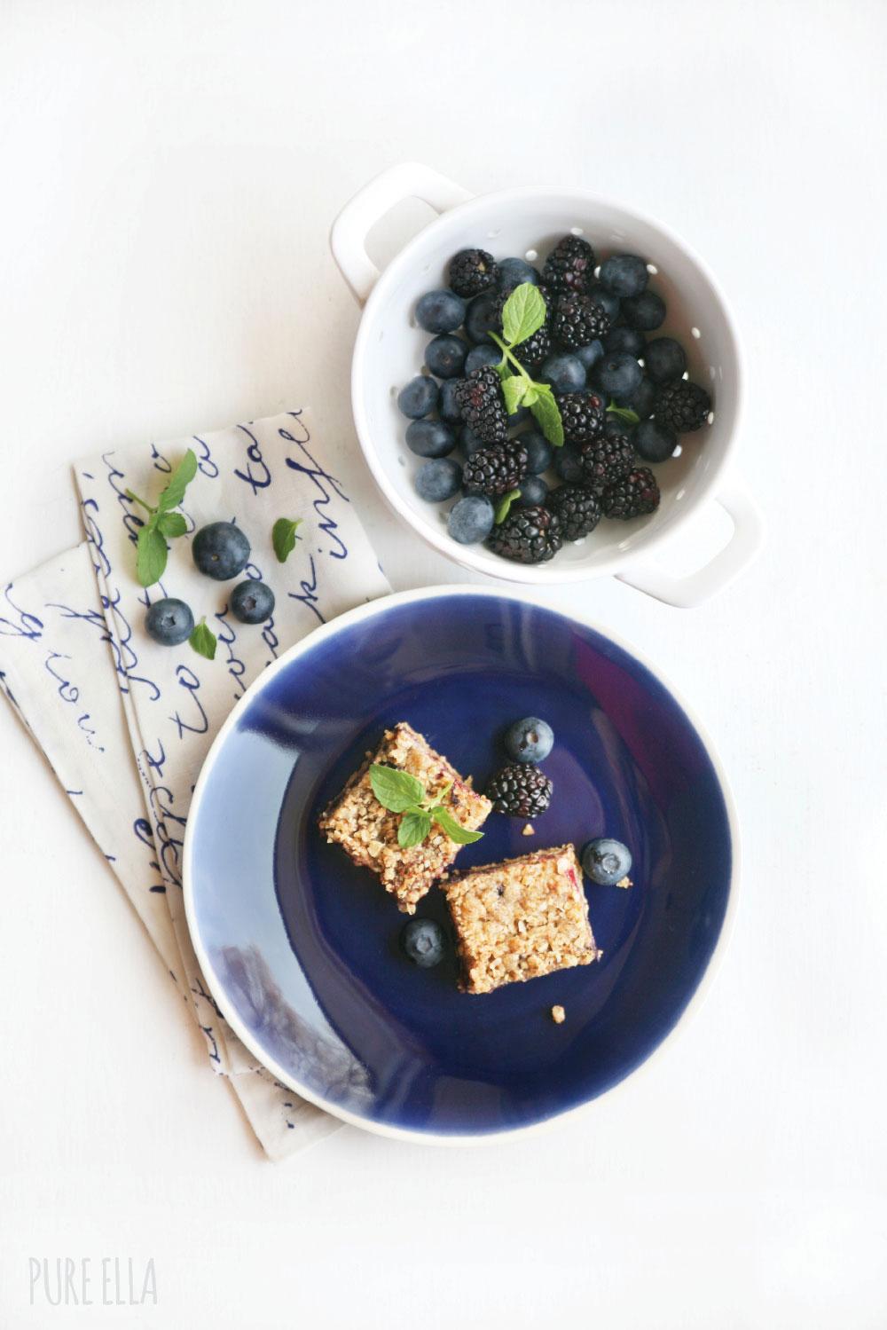 Pure-Ella-gluten-free-vegan-blueberry-blackberry-crumb-squares11