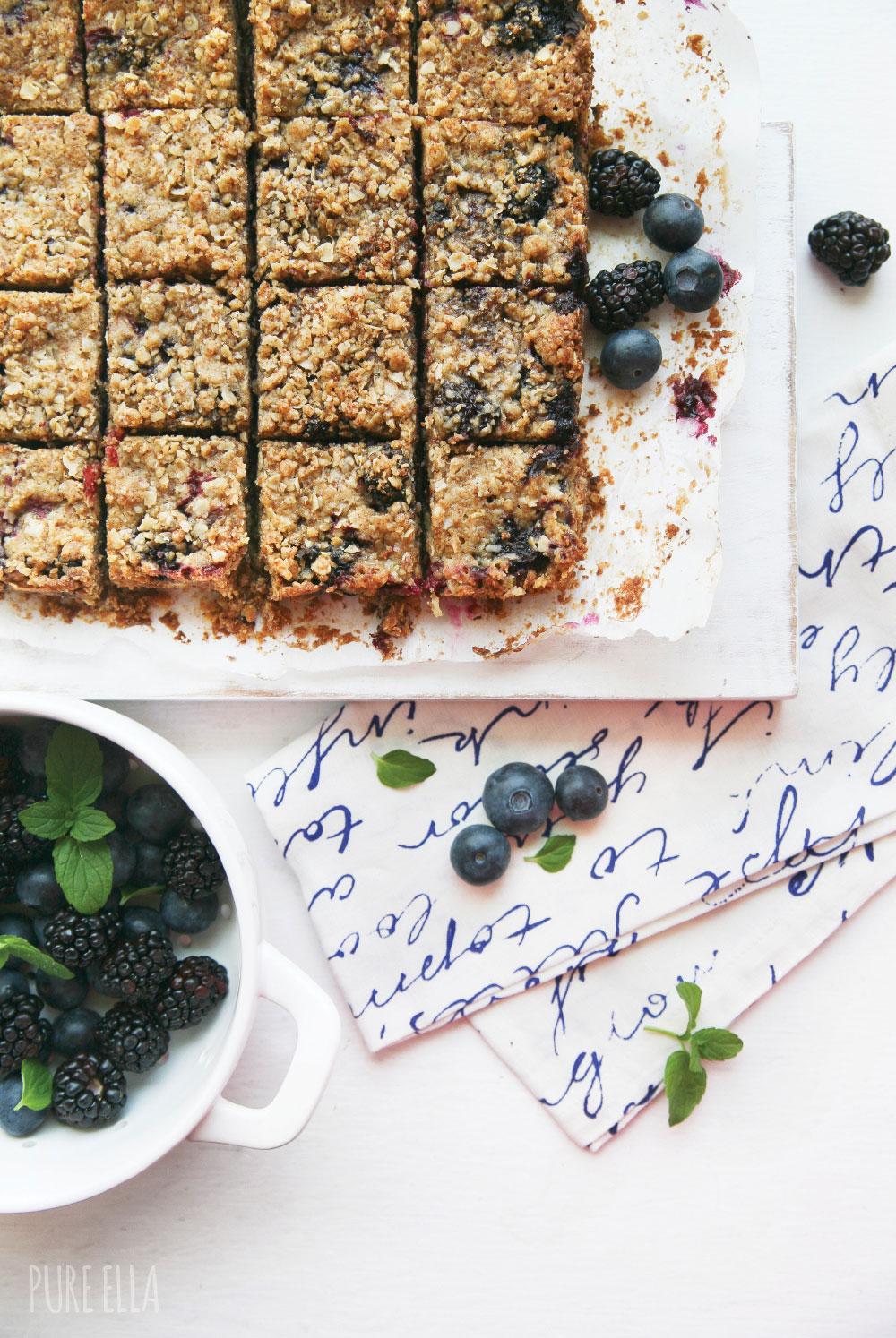 Pure-Ella-gluten-free-vegan-blueberry-blackberry-crumb-squares6
