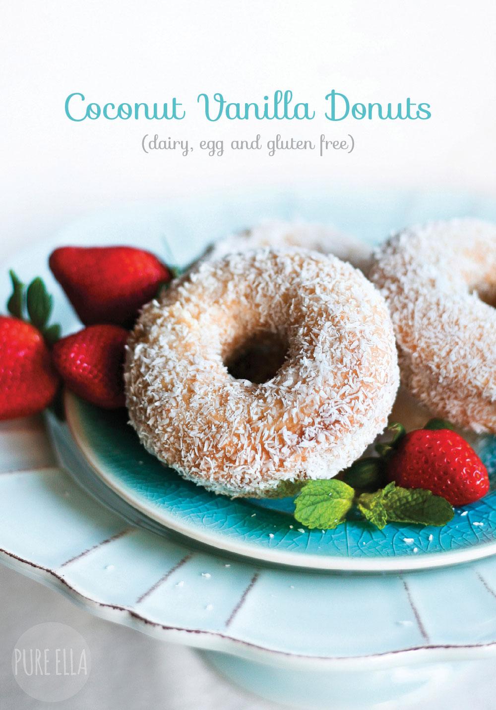 Pure-Ella-gluten-free-vegan-coconut-vanilla-donuts-so-delicious