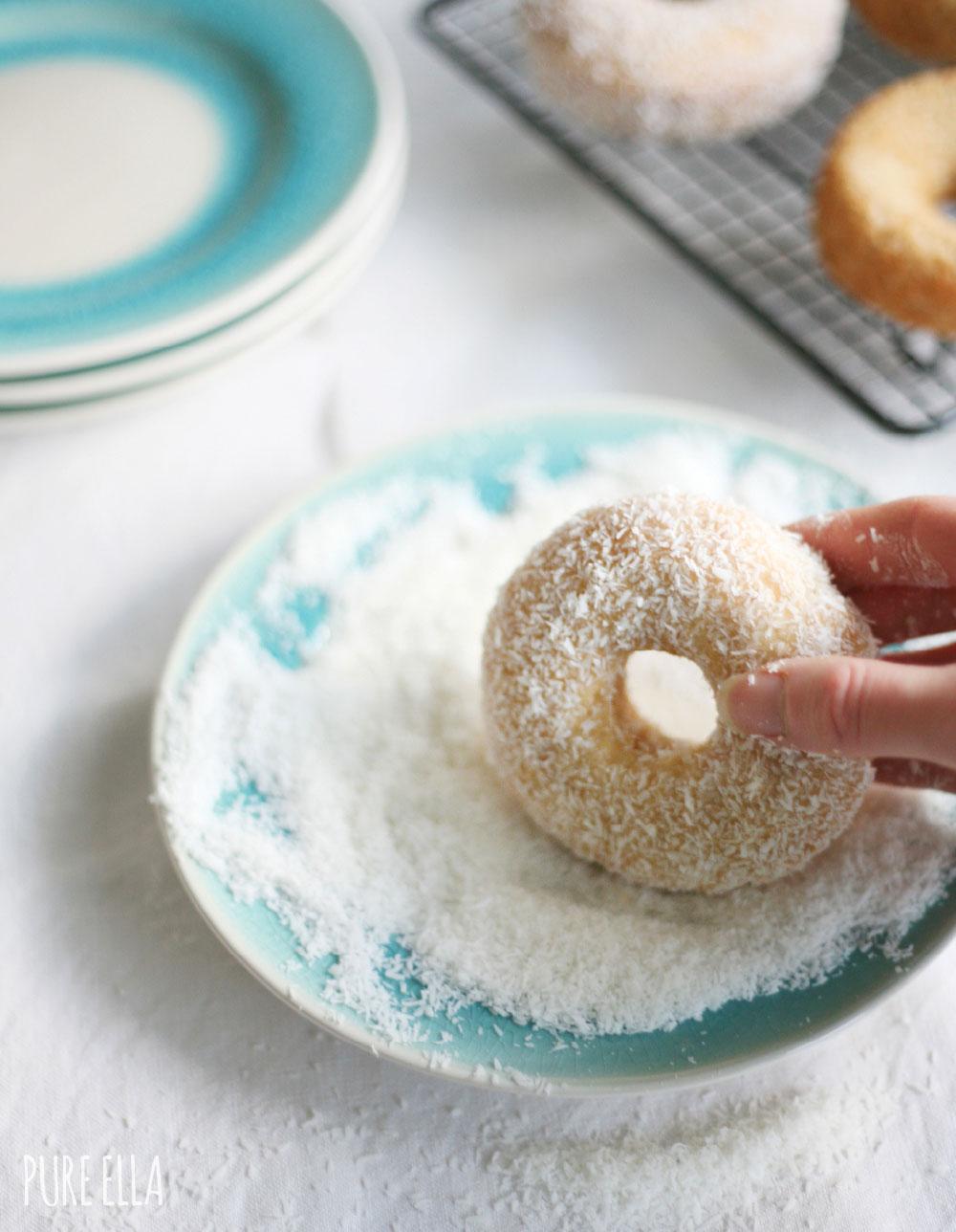 Pure-Ella-gluten-free-vegan-coconut-vanilla-donuts-so-delicious10