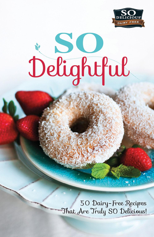 Pure-Ella-gluten-free-vegan-coconut-vanilla-donuts-so-delicious11